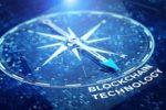 Blokzincir Teknolojisi