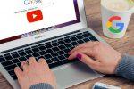 Google Youtube Vergi